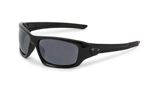 Oakley-Mens-Oo9236-Valve