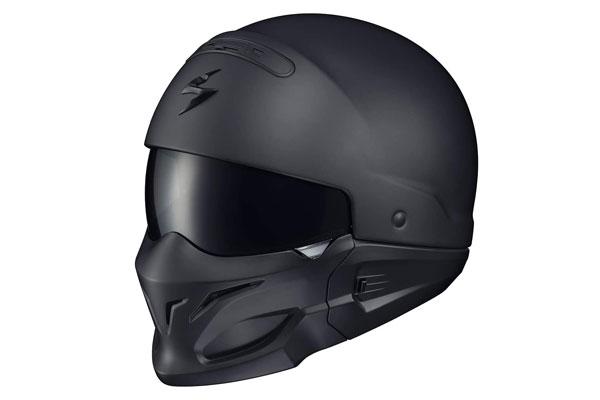 ScorpionExo-Covert-Unisex-Adult-Helmet