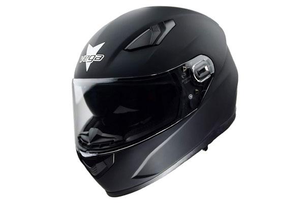 Vega-Helmets-Ultra-Max-Stre