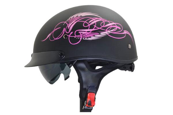Vega-Helmets-Unisex-Adult-H