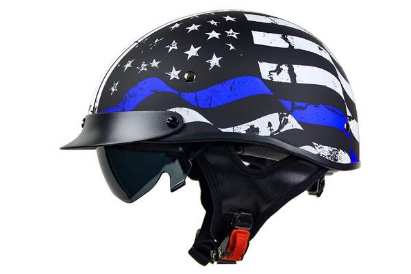 Vega-Motorcycle-Helmet