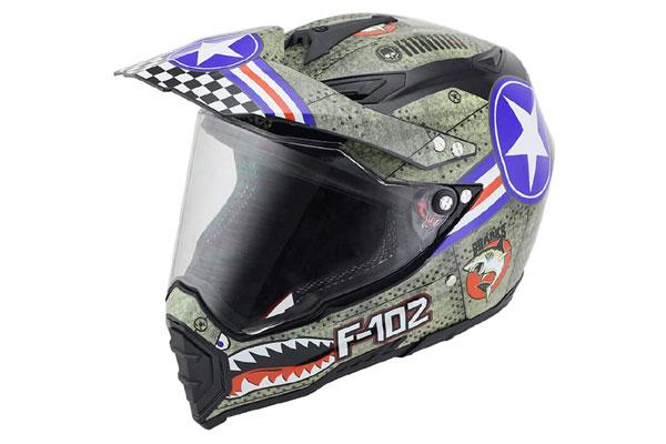 Woljay-Dual-Sport-Motorcycl