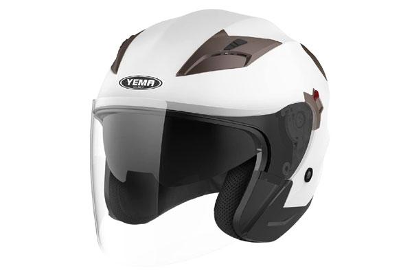 YEMA-YM-627-Motorcycle-Open
