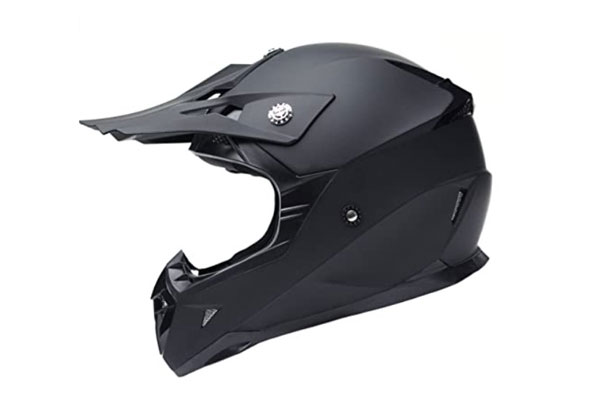 YEMA-YM-915-Black-Motocross