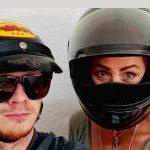 Can Claustrophobic People Wear Helmets