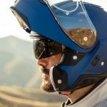 What are the Benefits of A Modular Helmet